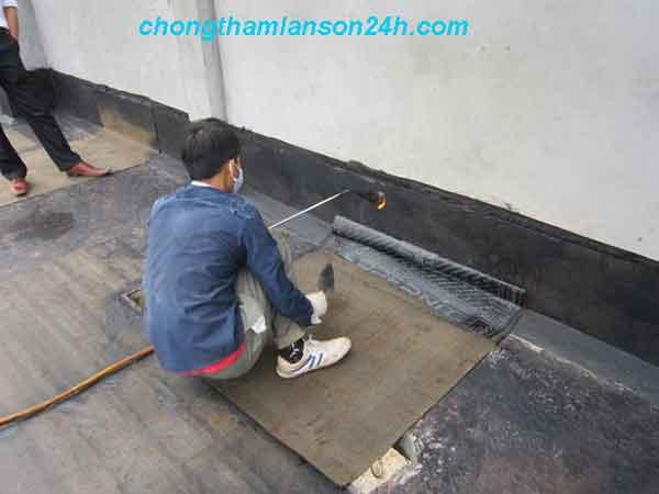 Chong Tham Khe Tiep Giap Lien Ke