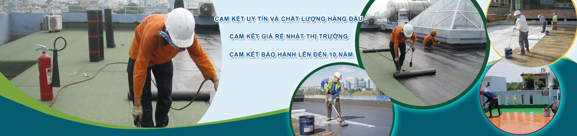 Slide Chongtham4